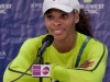 day-3-serena-williams-press-conference