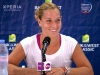 dominika-cibulkova-day-2-press-conference