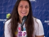 marion-bartoli-day-2-press-conference