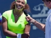 serena-at-the-award-ceremony-1-of-3