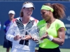 serena-at-the-award-ceremony-2-of-3