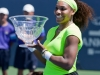 serena-at-the-award-ceremony-3-of-3