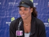 serena-day-2-press-conference-2