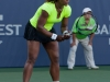 serena-williams-713