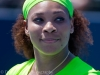 serena-williams-after-winning-3-of-3