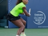 serena-williams-backhand-1-of-1-7-13_0