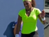 serena-williams-frustrated-about-the-light-conditions