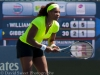 serena-williams-on-match-point