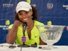 serena-williams-smiling-in-post-match-news-conference