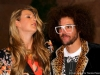 victoria-azarenka-and-redfoo