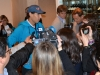 nadal-with-spanish-language-media-march-4