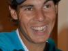 rafa-nadal-by-denise-saul