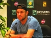 andyroddickbnppo3-9-2012
