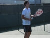 bernardtomic23-9-2012