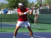 davidferrer3102012