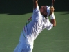 davidnalbandian
