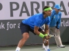 rafaelnadal3-9-2012