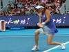 a-radwanska-bh-china-open