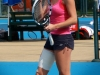 a-radwanska-china-open