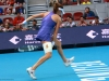 a-radwanska-hits-tweener-at-china-open-10052012