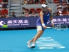 a-radwanska