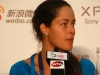 ana-ivanovic-3rd-rd-china-open