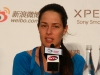 ana-ivanovic-3rd-rd-china-open1