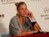 angelique-kerber-beijing-10042012