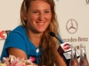 azarenka-10-5-2012