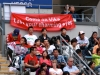 azarenka-fans-china-open