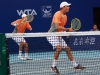 bryan-brothers-china-open-2