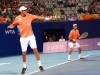 bryan-brothers-china-open-3