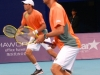 bryan-brothers-china-open-4