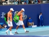 bryan-brothers-china-open