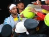 feliciano-lopez-signs-autographs-for-fans-at-chian-open