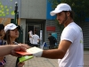 feliciano-lopez-with-fans