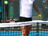 francesca-schiavone-china-open