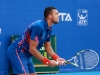 jo-wilfried-tsonga-china-open