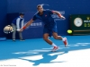 jw-tsonga-china-open-1