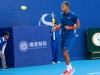jw-tsonga-china-open