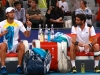 lopez-andujar-china-open