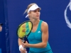 maria-kirilenko-china-open