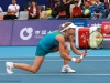 maria-kirilenko-scrunches-down-china-open