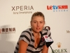 maria-sharapova-1-china-open