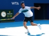 mikhail-youzhny-china-open