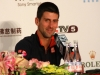 novak-djokovic-china-open-10052012