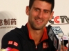 novak-djokovic-news-conf-china-open