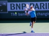 davydenko1