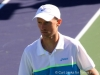 davydenko2