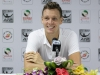 berdych-in-press-31